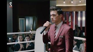«Гранд»  Онлайн премьера с 9 го августа на START ru