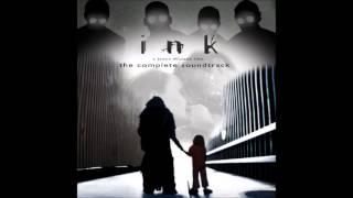 Ink OST - The City Surf - John