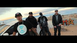 YCITY - My Choppa (OFFICIAL MUSIC VIDEO HD)