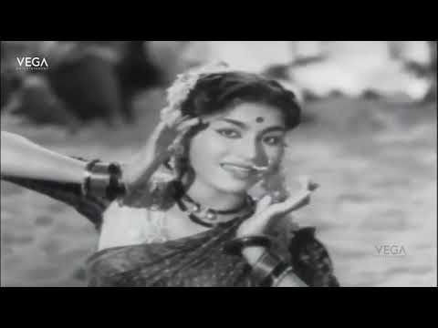 Manamulla Marutharam Movie | Tamil Superhit Video | Vega Tamil Movies