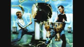 safri Duo - The Bongo Song