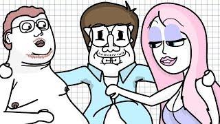 БЫТЬ БОТАНИКОМ | Анимация