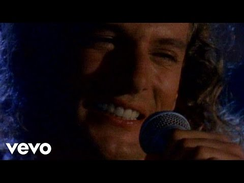 Time, Love and Tenderness (Song) by Michael Bolton