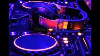 Full Bass Dj Songs# Trance 2018 New Hindi Song #youtubenonstop