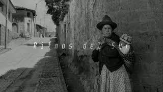 María Arrullá |Mix| By Dengue ▪ Lascivio Bohemia ▪ Novalima ▪ Freddy Da Stupid