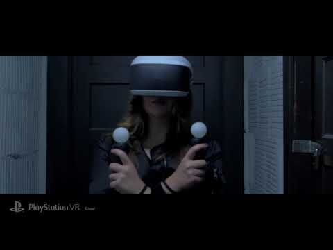 AUDICA PlayStation®VR Announce Trailer thumbnail