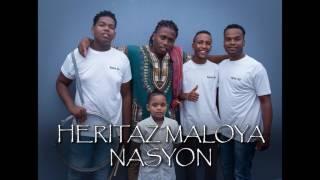 HERITAZ MALOYA-NASYON
