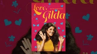Love, Gilda | Kholo.pk