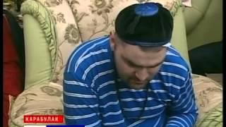 Ислам Тимурзиев успешно прооперирован в Турции