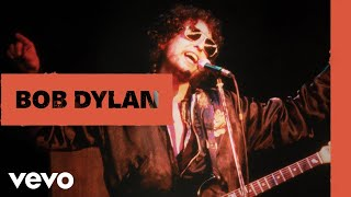 Bob Dylan - Every Grain of Sand (Rehersal) (Audio)