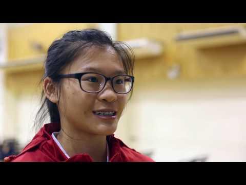 8th ASEAN Schools Games 2016