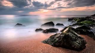 Arthur Rubinstein - Beethoven - Piano Concerto No 5 in E-flat major, Op 73