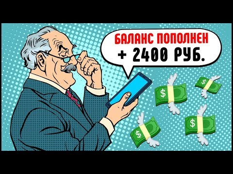 Отзывы о forex club libertex