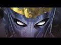 Captain America - Steve Rogers #11 | COMIC BOOK UNIVERSITY