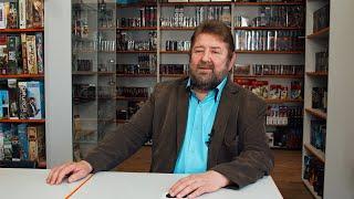 """Opłata reprograficzna? """"BEZTALENCIE+"""", ŻEBRACTWO, ZŁODZIEJSTWO… Stanisław Żółtek"""