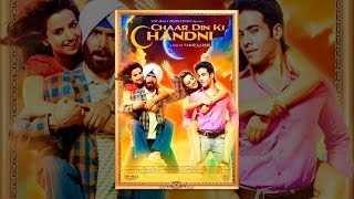 Chaar Din Ki Chandni - YouTube