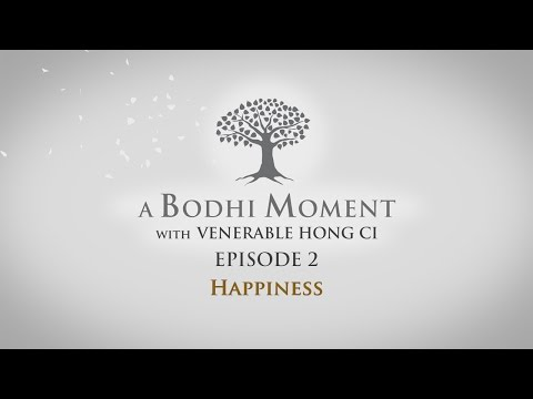 Happiness Video Thumbnail