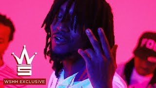 """FMB DZ Feat. Philthy Rich """"Drippin"""" (WSHH Exclusive - Official Music Video)"""