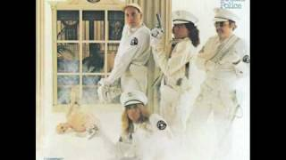 Cheap Trick - The House Is Rockin'