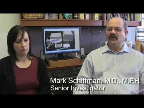 Cancer de pancreas en metastasis