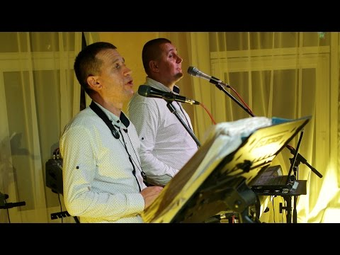 Гурт Van music, відео 7