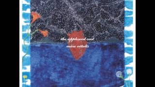 The Appleseed Cast- Forever Longing The Golden Sunsets