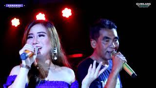 Cinta Yang Sempurna - Rudi & Evis Renata Bintang Pantura 5 Indosiar - Romansa Logede Rembang