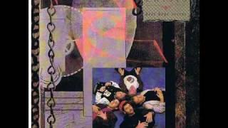 China Crisis - Best Kept Secret / lyrics
