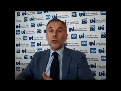 Stefano Bonetto - Educazione finanziaria, turismo, controllo di gestione