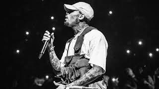 Chris Brown - Holding Me (Devil)