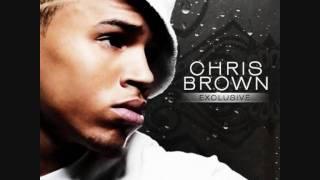 Ain't Thinkin Bout You   Chris Brown  ft   Tyga Ft  Bow Wow lyrics