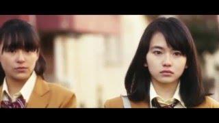 陳蕾(Panther Chan)「發燒」(粤語)