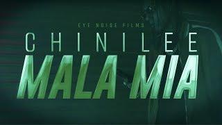 Chini Lee   Mala Mia (Official Video)