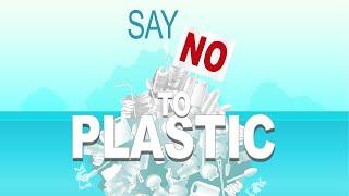 Κάνουμε ''Block'' στα πλαστικά