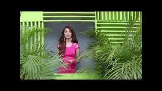 Maira Alexandra Rodriguez Miss Earth Venezuela 2014 Eco Beauty Video