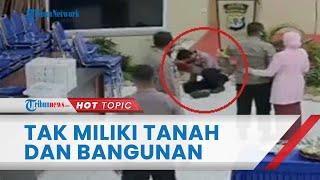 Harta Kapolres Nunukan yang Aniaya Anggotanya Totalnya Rp685 Juta, Tak Miliki Tanah & Bangunan