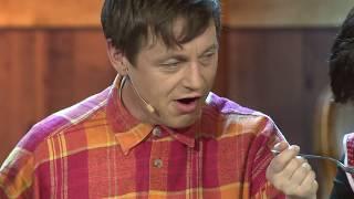 Kabaretowy Szał   Odc. 53 (45', HD)