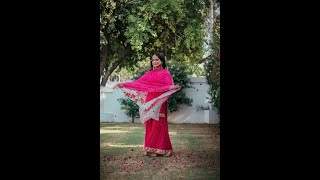 Amandeep talks about her Sikh faith