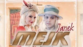 Mejk - Janek