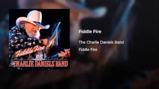 Fiddle Fire
