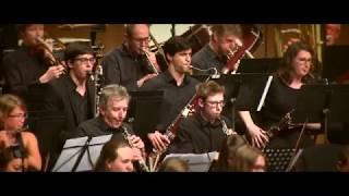 Cuban Overture (1932), George Gershwin