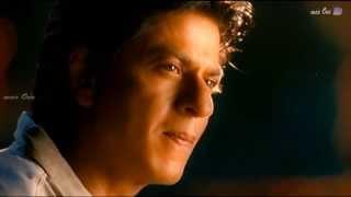Gambar cover Tera Rastaa Chhodoon Na | Chennai Express Full Song | Shahrukh Khan |Deepika Padukone  Full HD