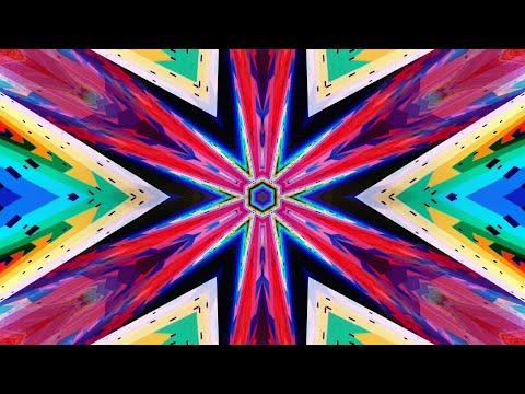 Aidan – washes of colour: Music