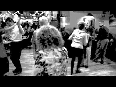 JACK OF HEARTS cajun dance