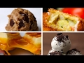 Download Youtube: 6 Late Night Snack Recipes