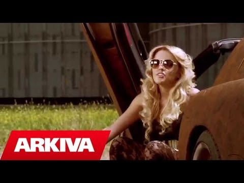 Areva Gaci ft Blero - Fire