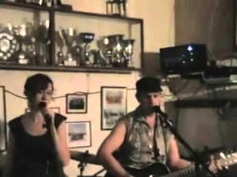 Balkan Brothers - Dunavom sibaju vetrovi (cover)