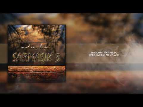 Vakur Beşer - Sarmaşık 3 klip izle