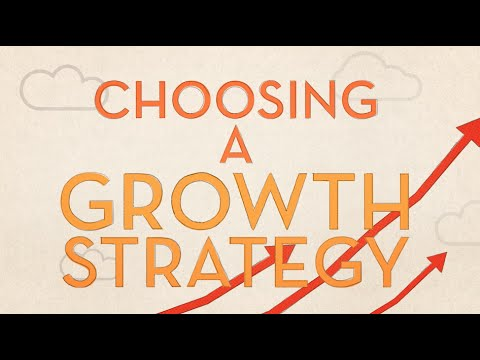 mp4 Startup Growth Rate, download Startup Growth Rate video klip Startup Growth Rate