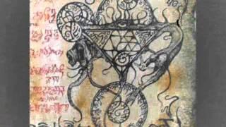 Draconian - Cthulhu Rising (Al Azif) by Raazoth